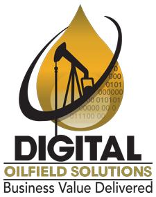 Digital Oilfield Solutions