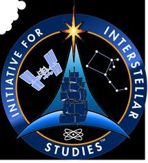 Initiative for Interstellar Studies