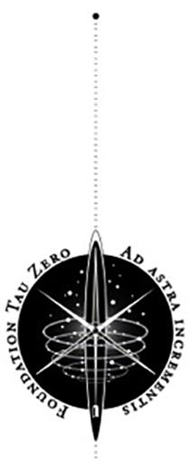 Tau Zero Foundation